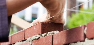 City & Guilds 6217 Bricklaying